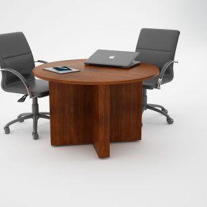 میز کنفرانس، آیدا