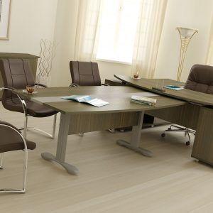 میز مدیریت، کارما