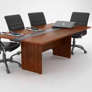 میز کنفرانس، پگونیا