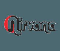 nirvanaen