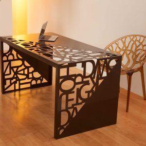 میز تایپو تیپ2 150716