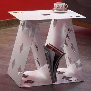 میز عسلی 150765