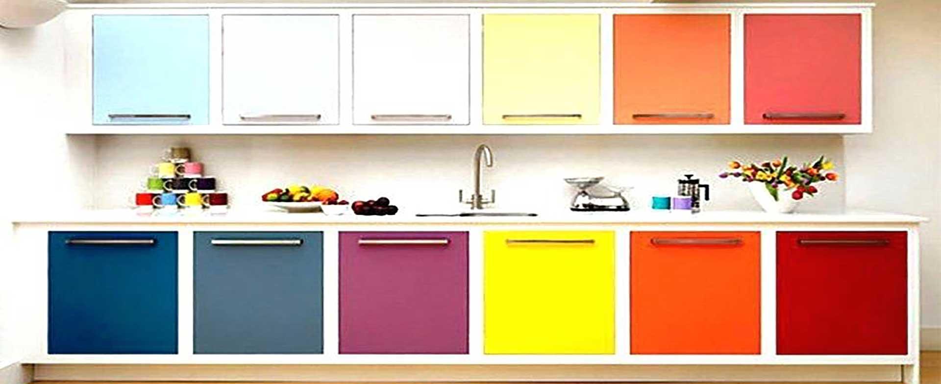 color means