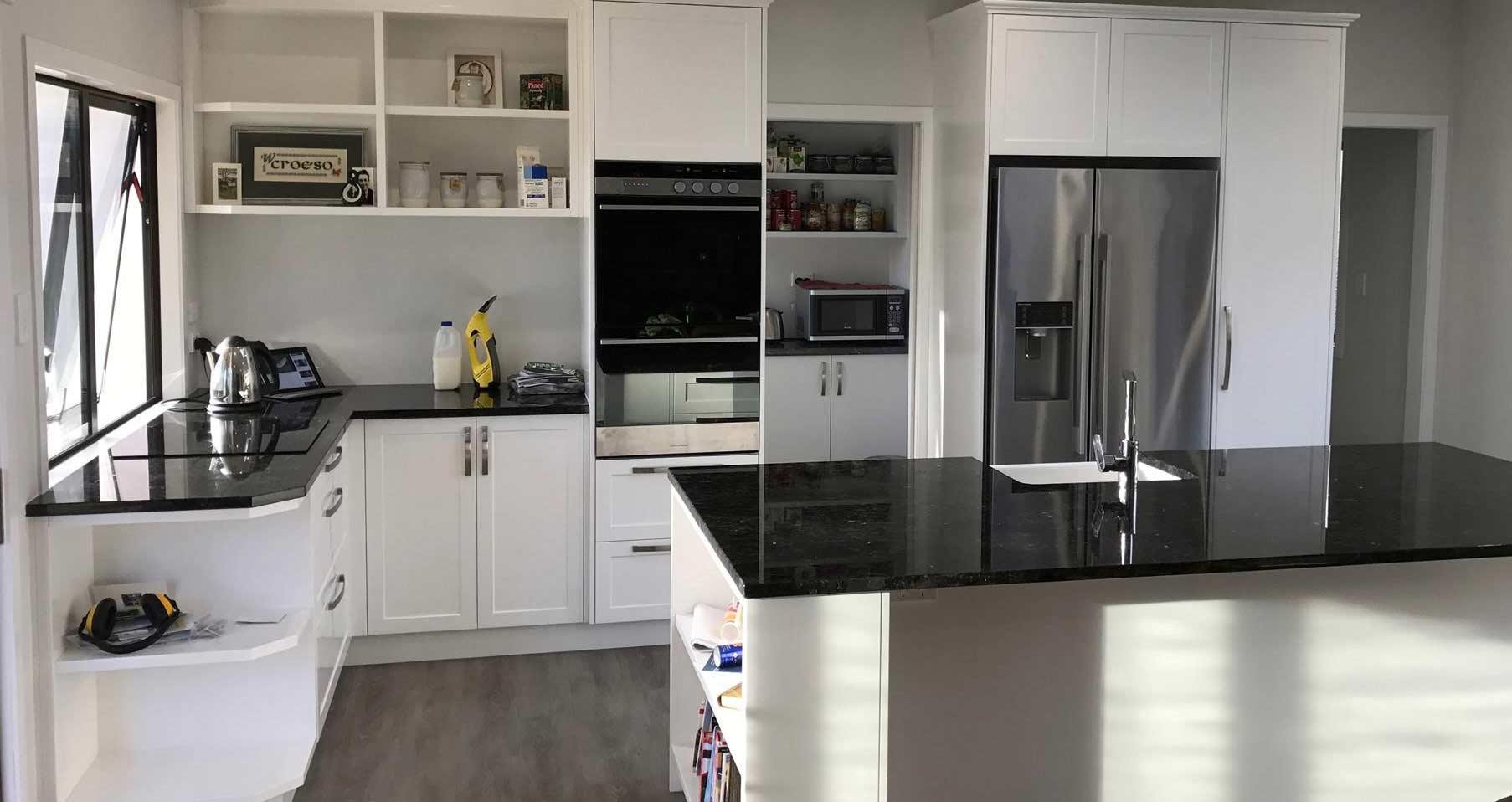طراحی کابینت،کابینت آشپزخانه